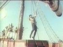 Вечная сказка любви Индия, 1977 сказка, Дхармендра, Зинат Аман, дубляж, советская прокатная копия
