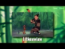 Mulan Dishonor On Your Whole Family One Line Multilanguage HD