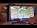 Как пользоваться и настроить навигатор Garmin Nuvi