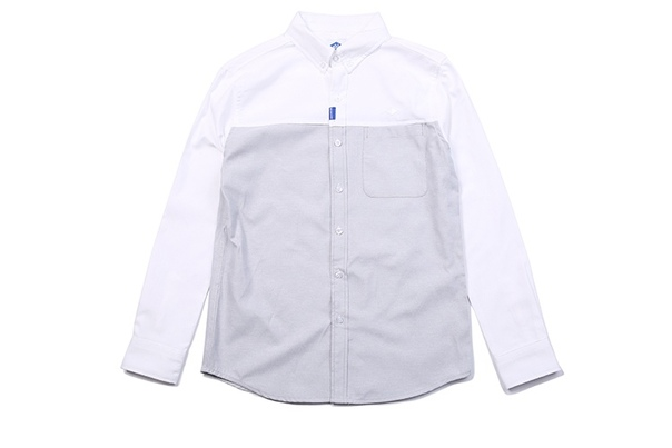 Рубашка MDNS