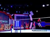 Increibles_Retos_de_voleibol_en_la_Volleyball_World[fbdown.me]