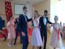 """Танец выпускников 9 """"А"""" класса. Выпуск 2018"""