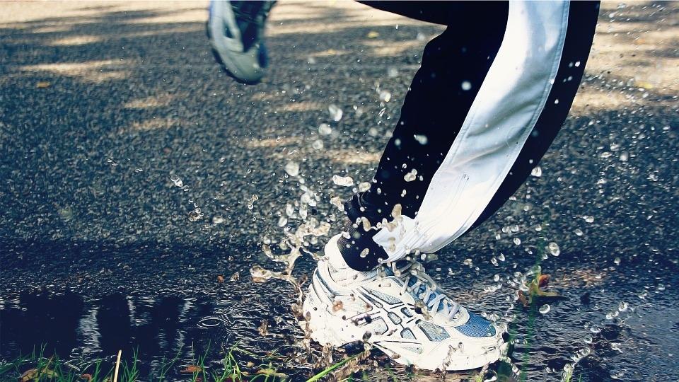 Зона для экстремальных видов спорта появится в ЮВАО