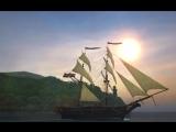 Юрий Пузырев - Бригантина поднимает паруса - Стихи Павла Когана, музыка Георгия Лепского - 2