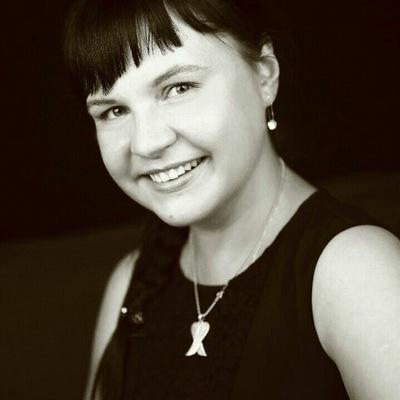 Елена Лапченко