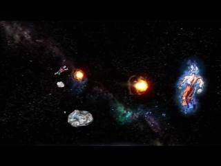 Dragon Ball XenoVerse 2 DLC 6 #ExtraPack2