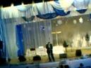 Богослужение 29 01 2012