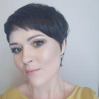 Екатерина Заранкова