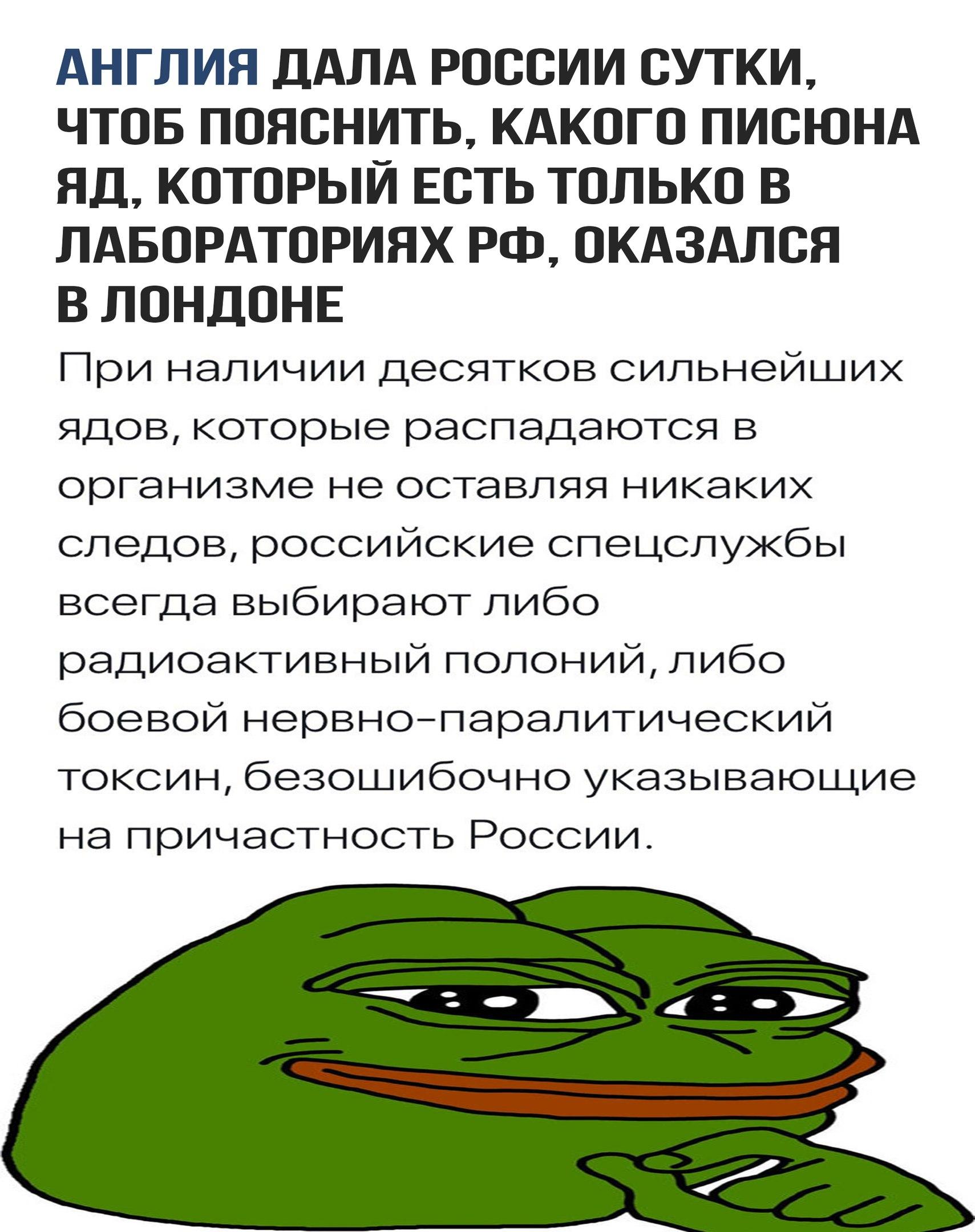https://pp.userapi.com/c824201/v824201778/e97bc/F6_BXbaZr3k.jpg