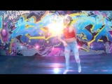 Alex Mondeo feat Cc.K vs Sean Paul - Come Come (DJ SHABAYOFF RMX ).mp4