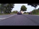 Ауди A4 b5 turbo