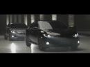 V-s.mobi2017 HONDA Civic Sedan Reklam Filmi.mp4