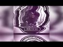 June 2018 Heretic Tale Technodrome UA RU Best Club Dance Techno DJ Mixes Technomusic Podcast Berlin London Detroit