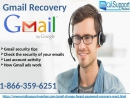 Access To Your previous Account Via Gmail Recovery 1-866-359-6251