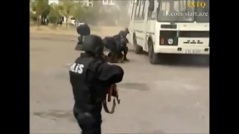Xüsusi Təyinatlı Polis Dəstəsi (XTPD) ve Çevik Polis Alayı (ÇPA).mp4