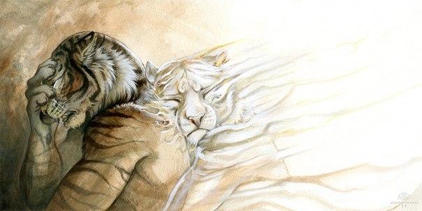 Люблю ли я тебя Я люблю, люблю, несмотря ни на что и благодаря всему, любил, люблю и буду любить, будешь ли ты груба со мной или ласкова, моя или чужая. Всё равно люблю.