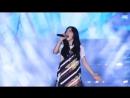 170818 태연TAEYEON - Fine Live Fancam at Jakarta