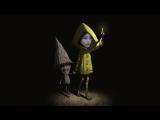 Alowa (feat. gtfobae) - Бэйби