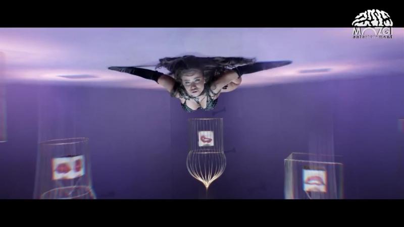 Потап и Настя ft. Бьянка - Стиль собачки (ПРЕМЬЕРА!)
