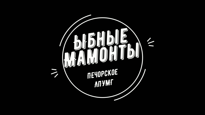 Печорское ЛПУМГ