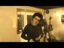 Rino - Un' emozione per sempre (Eros Ramazzotti cover)