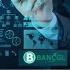 Bancard Group Limited LTD