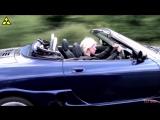 Van Der Karsten - Silence Prototype Remix 2018