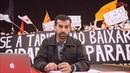Debates Marxistas nº6: Brasil - 5 anos de junho de 2013 - Por João Silva do PCO e INFODIGIT-PC