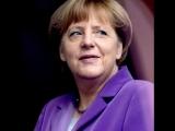 5 женщин в рейтинге самых влиятельных людей мира