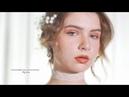 YOUR LOVE - Ennio Morricone Dulce Pontes