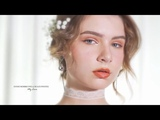 YOUR LOVE - Ennio Morricone &amp Dulce Pontes