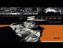 1962-M Antonioni- LEclisse - Monica Vitti, Alain Delon, Francisco Rabal -