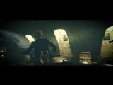 Wolfpack vs Avancada - GO! (Dimitri Vegas &amp Like Mike Remix) Official Music Vid_HD.mp4