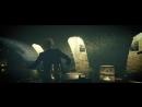 Wolfpack vs Avancada - GO! (Dimitri Vegas Like Mike Remix) [Official Music