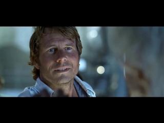 Клип про Брока Лаветта из фильма Титаник 1997 года