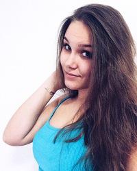 Софья Михайлова