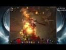 Diablo III. Как попасть в сокровищницу