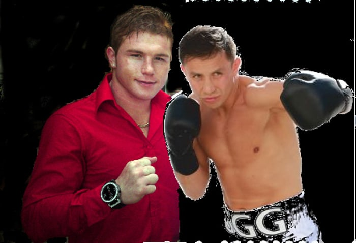 What is ggg dating term online