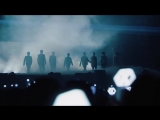 180702 EXO @ LIVE DVD Blu-ray EXO PLANET 4 The EℓyXiOn in JAPAN Teaser vol.3
