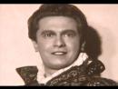 Giuseppe Di Stefano - La Voce del Cuore Голос сердца