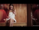 [Playboy Plus] Karissa - Heat Wave