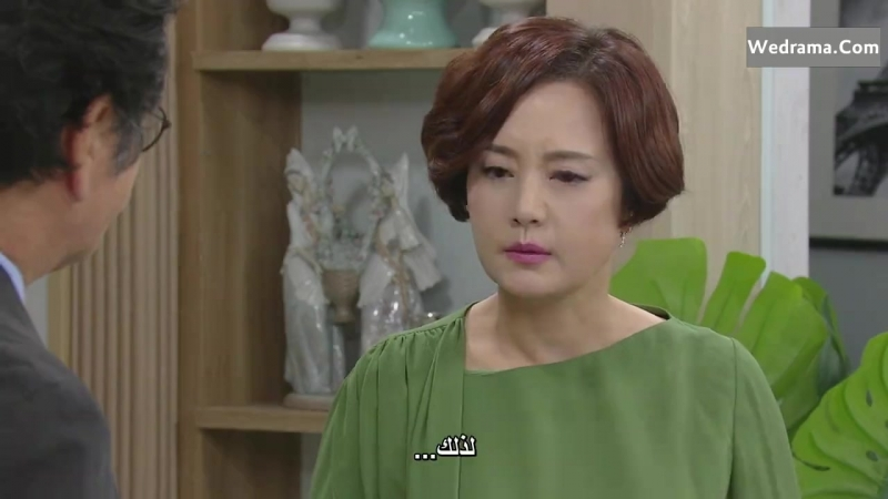 Marry Me Now EP33