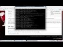 Установка Wine в KDE NEON 18.04