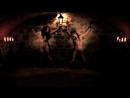 Молот Ведьм Maleficarum 2011