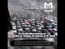 Presreliz Школьник раскрутил фэйковую автомойку до 10 000 подписчиков за пару недель Аавтомойка стала самой попу