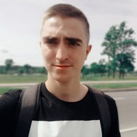 Анкета Георгий Андреев