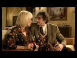 Новогодняя комедия -Кушать подано,или осторожно,любовь!