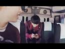 """우클럽단독 WooClub X Baikal """"Национыльные капитаны 2, Хёджин в кинотеатре, корейский фильм DONGJU, поздравительный спектак"""