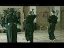 IV Открытая Всестилевая Конференция по Иайдо Niden Ryu Iaijutsu Kenjutsu