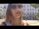 Содержанки и риски для брака - Olinka